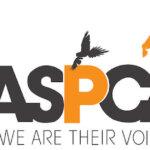 ASPCA-logo-image